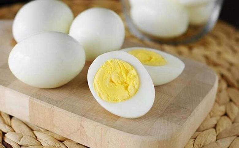 Resultado de imagem para boiled egg diet